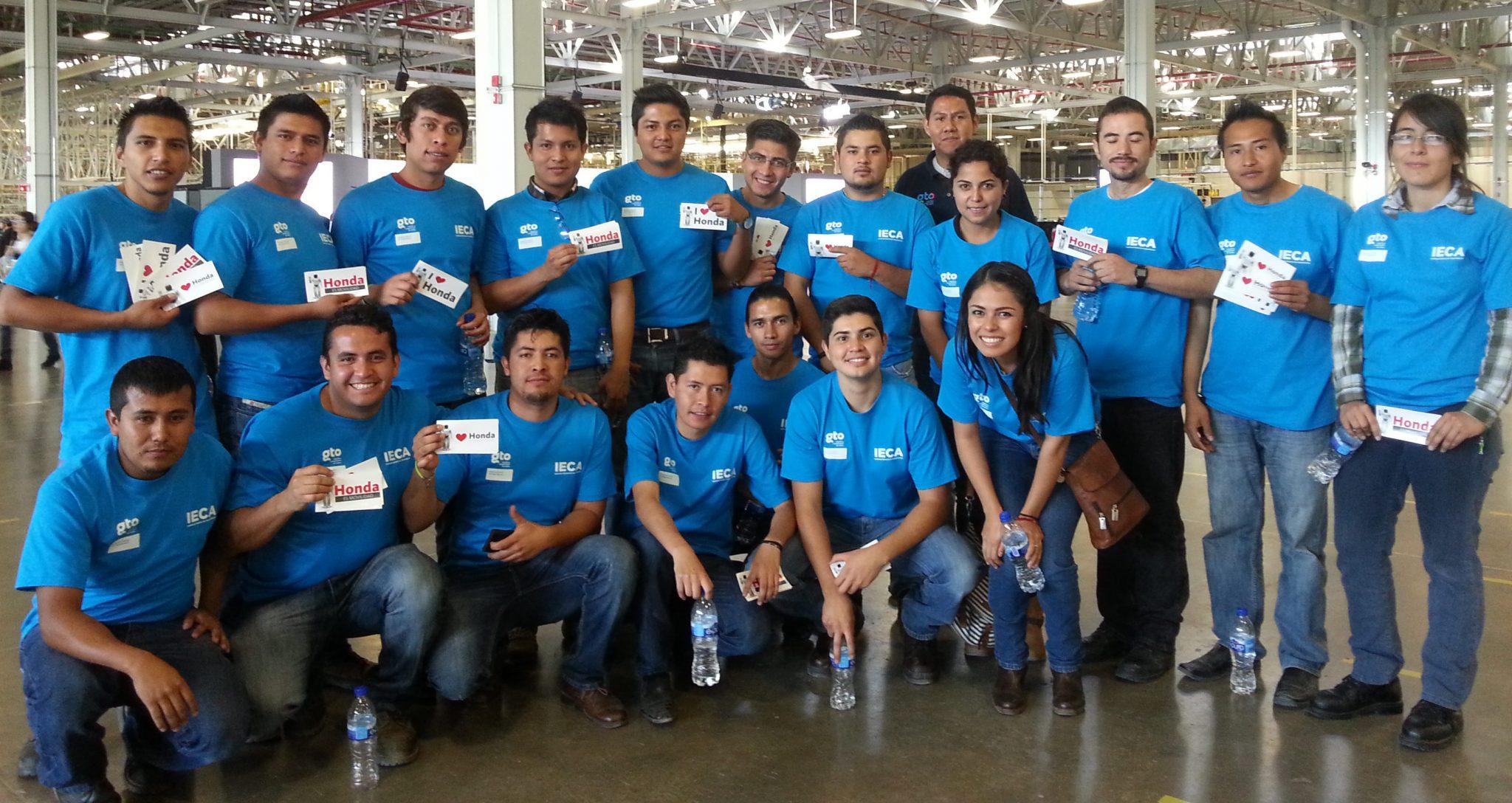 Alejandra Soria Lara / Encargada de distribuir licencias de los software de MSC en México