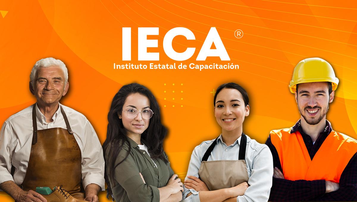 IECA Guanajuato