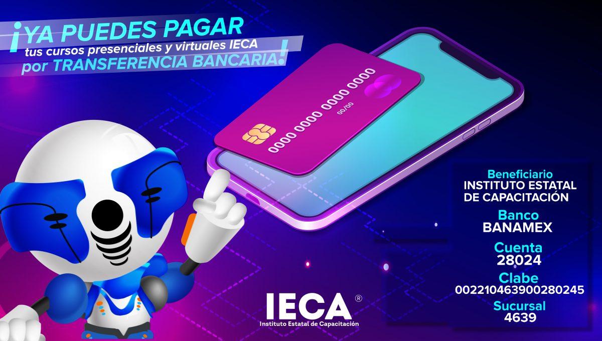 https://ieca.guanajuato.gob.mx/ieca/cursos-virtuales/